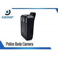 """Buy cheap 2.0"""" LCD Display WIFI Police Wearing Body Cameras , Should Cops Wear Body Cameras product"""