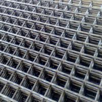 Welded wire panels wholesale
