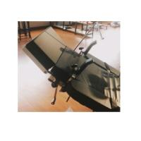 Buy cheap Back Plate Electric Operating Table , Surgical Operation Table With Sidling product