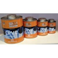 Buy cheap CPVC Glue (SCC109) from wholesalers