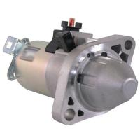 Buy cheap Auto Starter Motor With Spare Parts Fits Honda Accord / Element 17870 SM612-09 from wholesalers