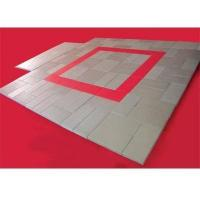 Buy cheap Competition Grade Judo Mats from wholesalers