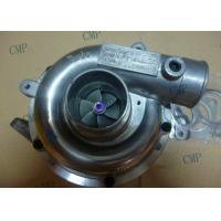 Buy cheap Garrett Turbo Spares Rhf5  8981851941 ,Turbo Kits For Trucks ,Turbo Kit Parts from wholesalers