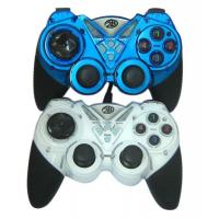Buy cheap GAME PAD MODEL NUM ( 054) product