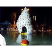 Auqa Park Equipment, Family Resorts Kids Water Slide Price