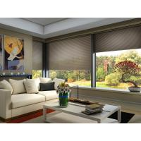 Buy cheap Motorized Cellular Shades | BIntronic from wholesalers