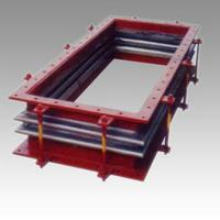 Buy cheap Flexible high pressure fabric compensators from wholesalers