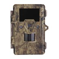 Buy cheap 12mp KeepGuard 762NV HD Hunting Video Camera AUTO ISO Super Fast Trigger Time < 0.3 S from wholesalers