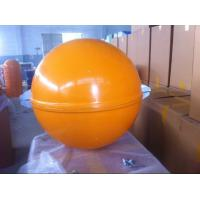 Buy cheap Aerial Marker Balls from wholesalers