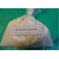 Buy cheap Best price and top purity of Drostanolone / Masteron Enanthate for bodybuilding from wholesalers