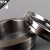 Buy cheap High Performance Cobalt Alloy 6 Piston Seal Rings Replacement Diameter 8 - 500mm from wholesalers