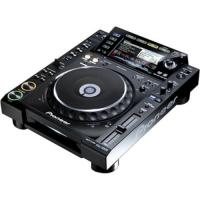 Buy cheap Pioneer Cdj, Hot Sale from wholesalers