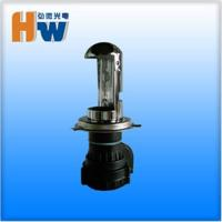 Xenon Bulb, Xenon lamps, Xenon headlight