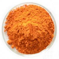 Buy cheap 20%-50% Tagetes Erecta Extract ( Lutein ) ,  Natural Dietary Supplement Ingredient product