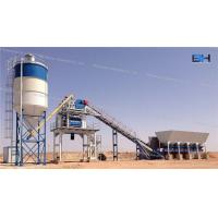 Buy cheap Automatic Ready Mix Cement Concrete Batching Plant Output 180m3/h product
