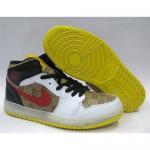 Buy cheap Jordan 1 shoes from wholesalers