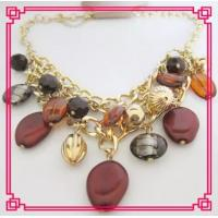 Buy cheap Fashion accessories fashion jewelry stock from wholesalers