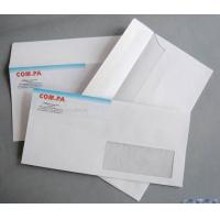 Buy cheap China Beijing Printing Envelope from wholesalers