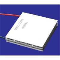 Buy cheap Sell cheap multi-stage thermoelectric module factory manufactory from wholesalers