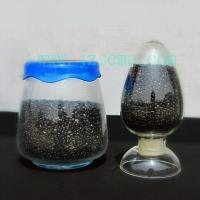 Buy cheap black masterbatch for high gloss colouration of thermoplastics from wholesalers