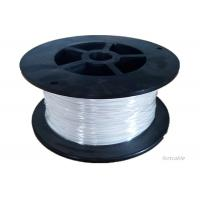 Buy cheap Silver Plated Kynar Insulated Wire Rated Temperature -60°C To 260°C For Circuit Boards from wholesalers