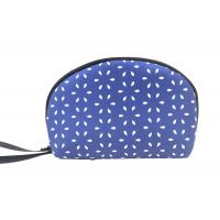 Buy cheap Multifunction Small Travel Makeup Bag Water Resistant With Custom Logo from wholesalers