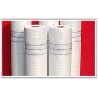 Buy cheap fiberglass mesh from wholesalers