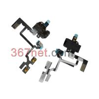 Buy cheap 100% Brand New Oem IPhone 4 Flex Cable from wholesalers