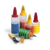 Buy cheap Cookie&Cupcake Decorating Set from wholesalers
