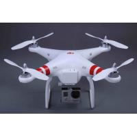China DJI PHANTOM Multi-rotor one machine FPV on sale