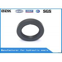 Buy cheap Rubber Hydraulic Oil Seal TB TCV TCN NBR PU FKM Construction Machinery from wholesalers