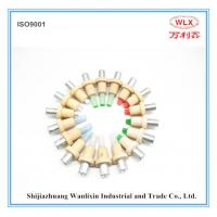 Buy cheap China Supply Expendable Disposable Thermocouple For Electric Arc Furnace Application from wholesalers
