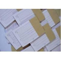 Buy cheap Carbonless paper from wholesalers