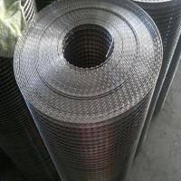 Buy cheap SS 304 Stainless Steel Welded wire mesh hole size:1/4 inch (6.4mm),diameter:0.5mm-1.2mm from wholesalers