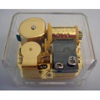 Buy cheap Wind up Music Box from wholesalers