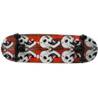 Buy cheap 2808 Skateboard from wholesalers
