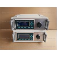 Buy cheap Continuous Working Drive Ultrasonic Power Source For 28 Khz Spot Welder from wholesalers