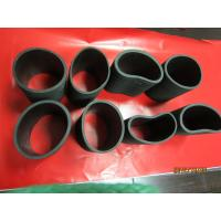 Buy cheap Genuine CCEC Diesel Engine K19 Rubber Hose 60985 Apply to Truck/Marine/Machinery from wholesalers