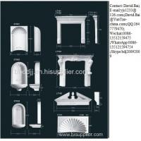 Buy cheap Coving Series Decorative Beadings Decorative Pillars Decorative Pillars Centre Panels from wholesalers