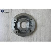 Buy cheap Seal Plate Turbocharger Kits for Repair Turbocharger Cartridge or Rebuild Turbo CHRA Kits product