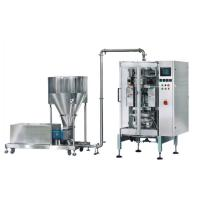 Buy cheap automatic machine packing soda-water palm oil packaging machine from wholesalers