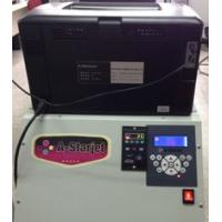 Buy cheap Laser Label Printer With Window XP System from wholesalers