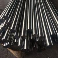 Buy cheap Annealed  Ground Stainless Steel Bar AISI 316 Environmental Friendly Durable from wholesalers