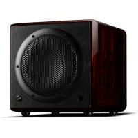Buy cheap High End 5.1 CH Subwoofer Multimedia Speakers / Stage or Studio Monitor Speaker from wholesalers