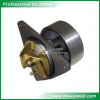 Buy cheap Diesel Engine 6bt Water Pump 4089647 For Dongfeng Cummins High Efficiency product