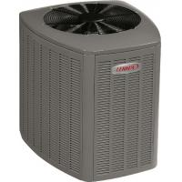 Buy cheap Air cooled heat pump from wholesalers