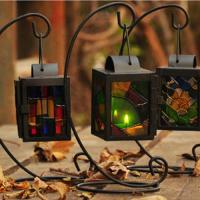 Buy cheap Candle holder-1 from wholesalers