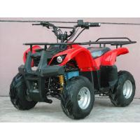 Buy cheap electric ATV 500w,800w,1000w. 36v(48V), 17A.Popular model,good quality product
