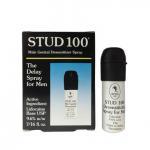 Buy cheap STUD100 Male Genital Desensitizer spray, Penis Delay Spray from wholesalers