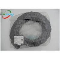 Buy cheap SMT accessories JUKI 2010 2020 2040 Y PLASTIC RAIL E2055729000 PISOC 35105 R150 from wholesalers